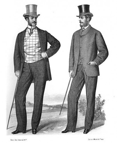 victorian_mens_fashion_13.jpg