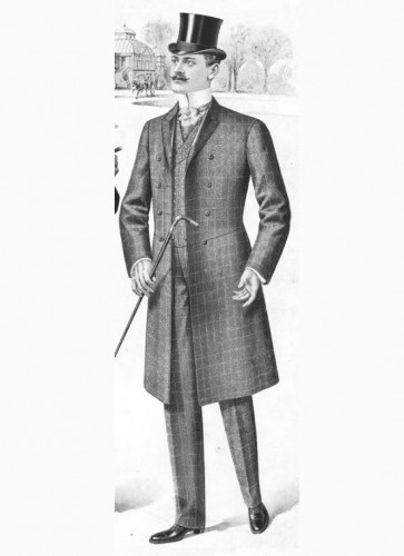 Victorian_double-breasted-frock-coat.bmp.jpg