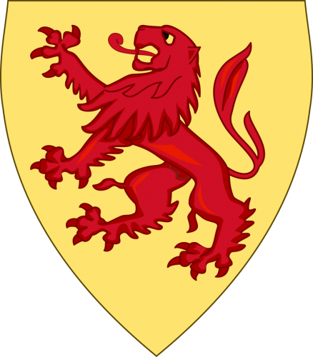 800px-Coat_of_Arms_of_Robert_Guiscard.svg.png