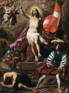 Resurrection-of-Christ-by-Gerard-Seghers-c.-1620.jpg