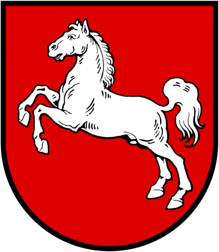800px-Coat_of_arms_of_Lower_Saxony.svg.png