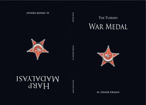 cover war medal.jpg