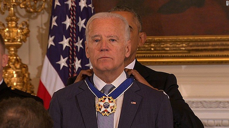 170112161136-joe-biden-medal-of-freedom-exlarge-169.jpg