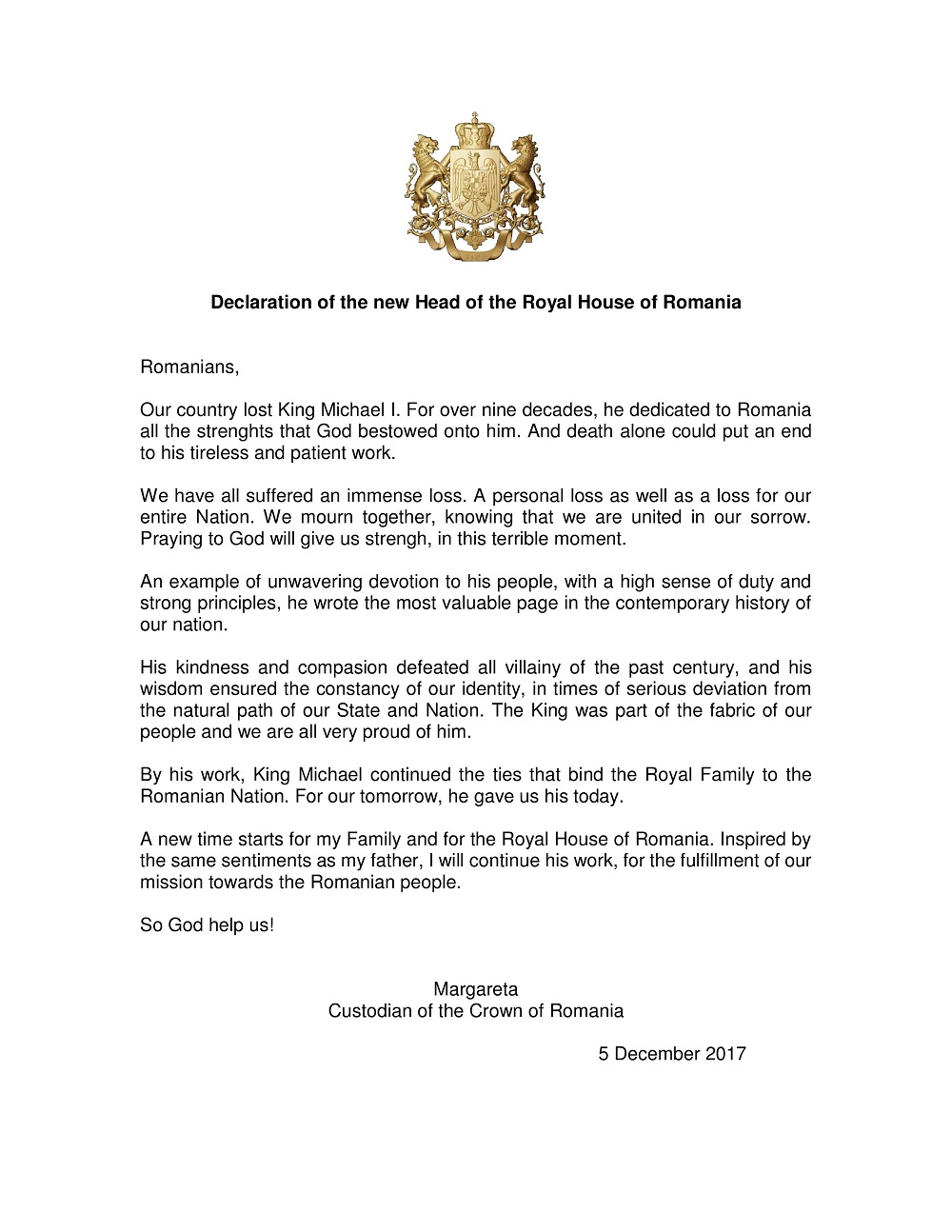 Declaration-of-the-new-Head-of-The-Royal-House-of-Romania-E.jpg